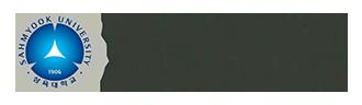 삼육대학교 혁신지원사업